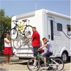 Fiamma Carry-Bike Hymer - Dethleffs