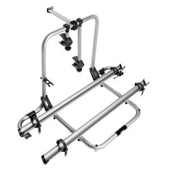 Thule Sport G2 Garage Bike Rack