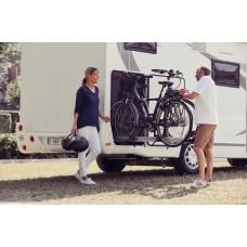 Thule VeloSlide Garage Bike Rack