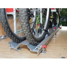 Fiamma Carry Bike Garage Slide PRO