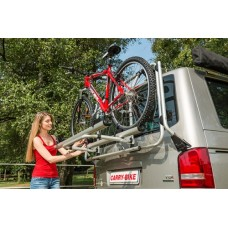 Fiamma Carry-Bike PRO VW T5 / T6 Tailgate