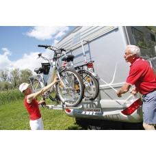 Fiamma Carry-Bike Lift 77