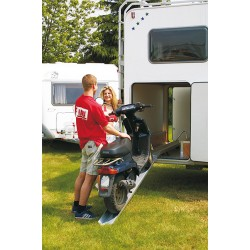 Fiamma Carry Moto Scooter Rack