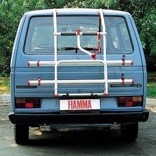 Fiamma Carry-Bike VW T3 (T25)