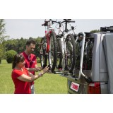 Fiamma Bike Racks