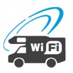 Internet WiFi Solutions