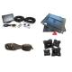 Cab & Interior Equipment