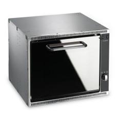 Dometic OG3000 30ltr Oven & Grill