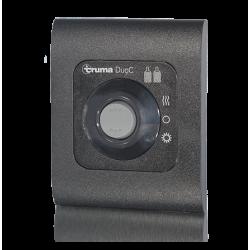 Truma Remote indicator DuoC with EisEx