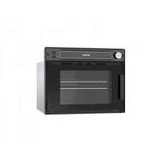 Thetford Spinflo 420 Oven