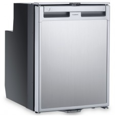 Dometic CRX50 Fridge
