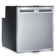 Dometic CRX65 Fridge