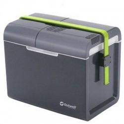Outwell Ecocool Grey 35 (12v, 240v)
