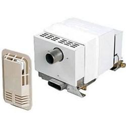 Propex Malaga 5E (Gas & Electric)