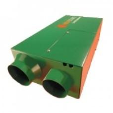 Propex Heatsource HS2800