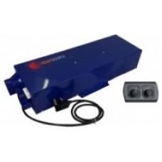 Propex Heatsource HS2000E