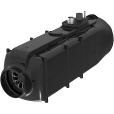 Whale Heat Air Underfloor Space Heater - Gas Only