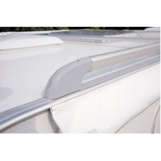 Fiamma Roof Rails