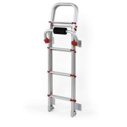 Fiamma Deluxe 8 Ladder