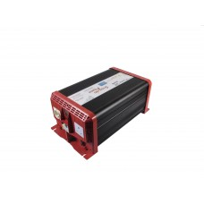 Sterling Pro Power SB Pure Sine Wave 12v Inverters with RCD (High Wattage)