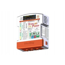Sterling Battery to Battery Charger 60amps  (Euro 5 onwards)