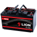 NDS 3Lion Lithium ION Battery system