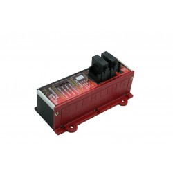 Sterling Battery Maintainer (Battery Master)