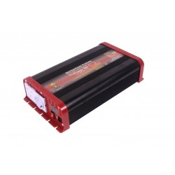 Sterling Pro Power Pure Sine Wave Inverters