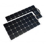 Flexible Solar Panel Kits
