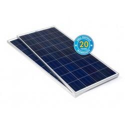 PV Logic Ridged 300watt Solar Panel Kit