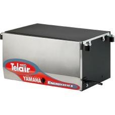 Telair Petrol Generators
