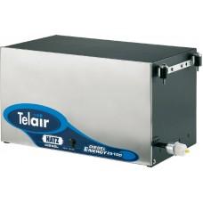 Telair Diesel Generators
