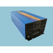 SunShine Solar Pure Sine Wave Power Inverters