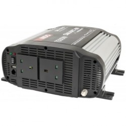 NDS SMART-IN Modified sine wave inverters