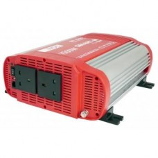 NDS SMART-IN Pure sine wave inverters