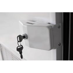 Thule Door Frame Lock