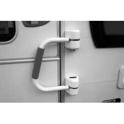 Thule Security Handrail Short