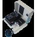Autowatch 650 Caravan Alarm System