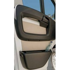 Mobil Safe - X250 / X290 Door Safe