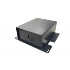 Mobil Safe Underseat Safe - VW T4, T5