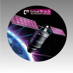 Smartrack Trident Tracker