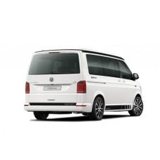 Brink Towbar - VW T5 - T6