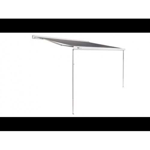 Thule Omnistor 5200 Manual Awning