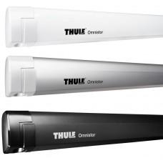 Thule Omnistor 5200 Manual Awning - 1.9m to 4.5m
