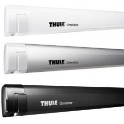 Thule Omnistor 5200 Motorised Awning - 3.0m to 4.5m