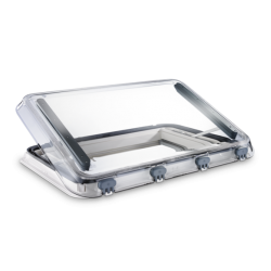 Dometic Heki 4 Plus Roof Light