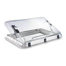 Dometic Heki 2 Roof Light