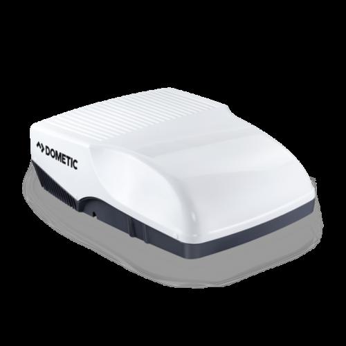 dometic freshjet 1100 air conditioner. Black Bedroom Furniture Sets. Home Design Ideas