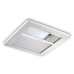 Dometic Mini Heki Plus Rooflight