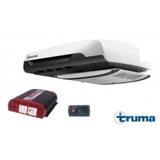 Truma Aventa comfort - Air Conditioner (240v Mains & 12V DC)